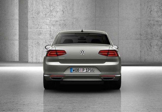 2015_VW_PASSAT_pic-4