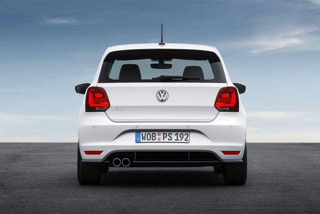 2015_VW_POLO_GTI_pic-7