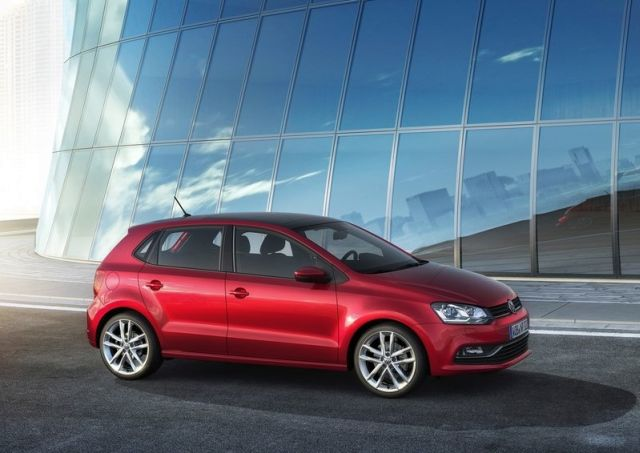2015_VW_POLO_RED_profile_pic-8