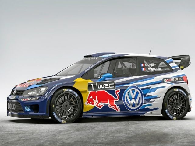 2015_VW_POLO_R_WRC_pic-3