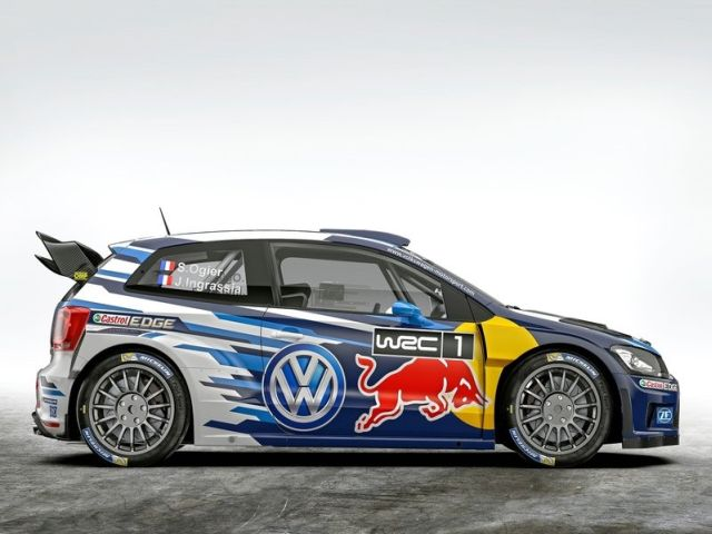 2015_VW_POLO_R_WRC_pic-4