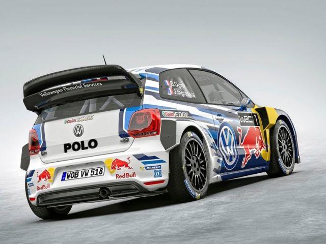 2015_VW_POLO_R_WRC_pic-5