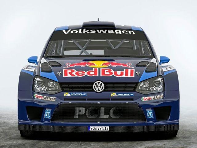 2015_VW_POLO_R_WRC_pic-6