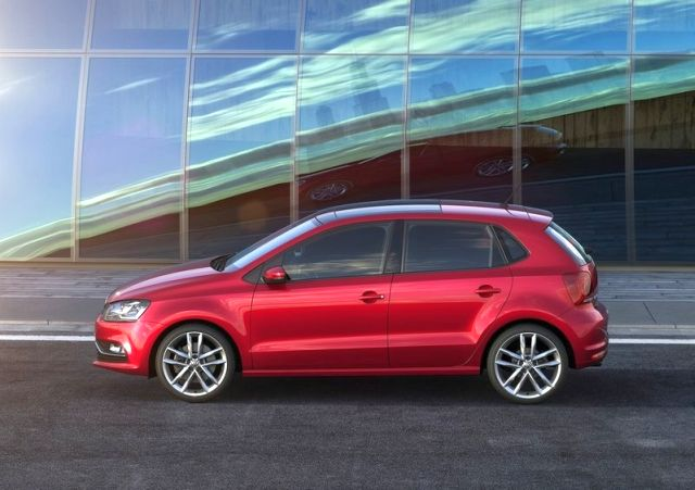 2015_VW_POLO_profile_pic-9