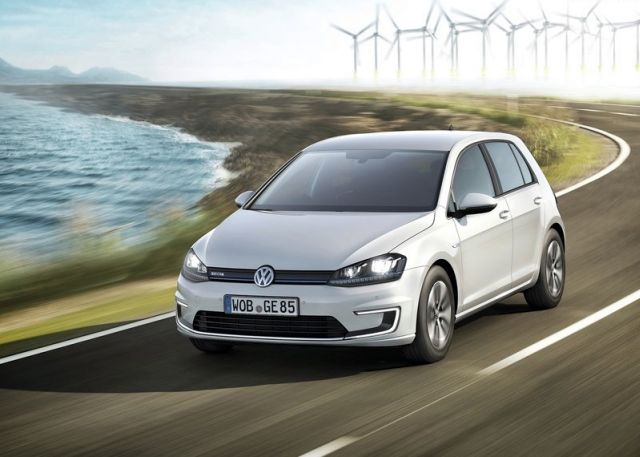 2015_VW_e-GOLF-front_pic-8