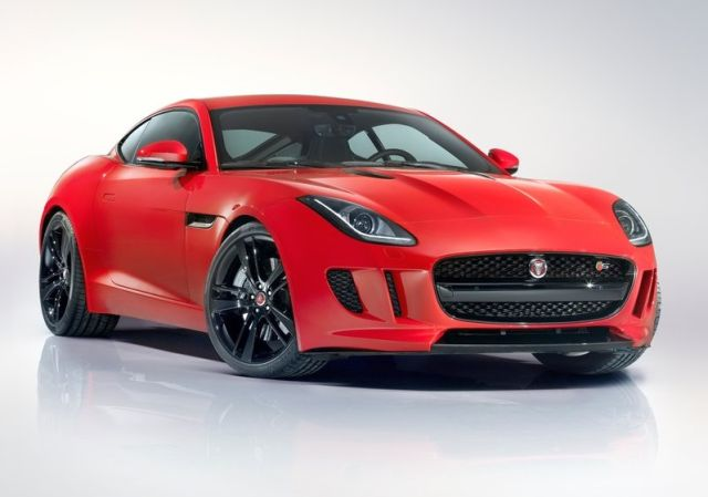 2015_red_JAGUAR_F-TYPE_COUPE_profile_pic-6