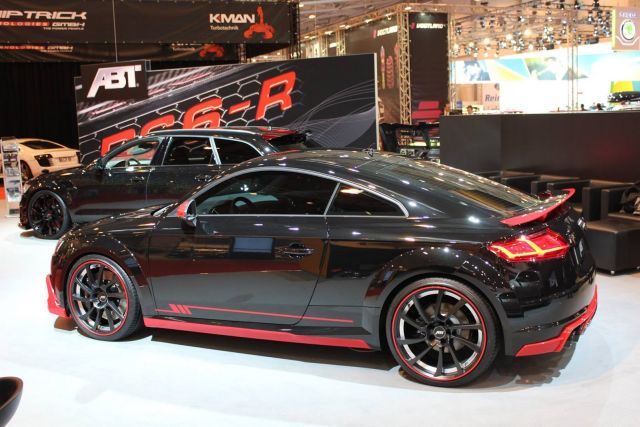 2016_AUDI_TT_tuned_by_ABT_pic-4