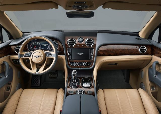 2016_BENTLEY_BENTAYGA_pic-9