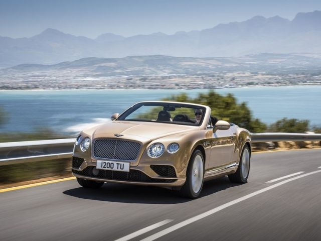 2016_BENTLEY_CONTINENTAL_GT_CABRIOLET_pic-2