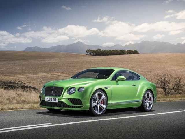 2016_BENTLEY_CONTINENTAL_GT_SPEED_pic-1