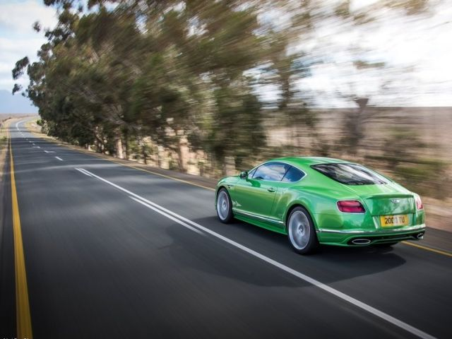 2016_BENTLEY_CONTINENTAL_GT_SPEED_pic-3