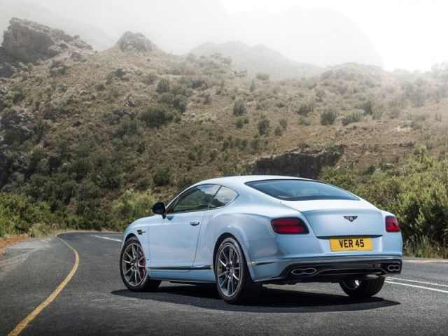 2016_BENTLEY_CONTINENTAL_GT_V8_S_pic-3