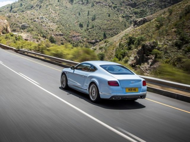 2016_BENTLEY_CONTINENTAL_GT_V8_S_pic-4