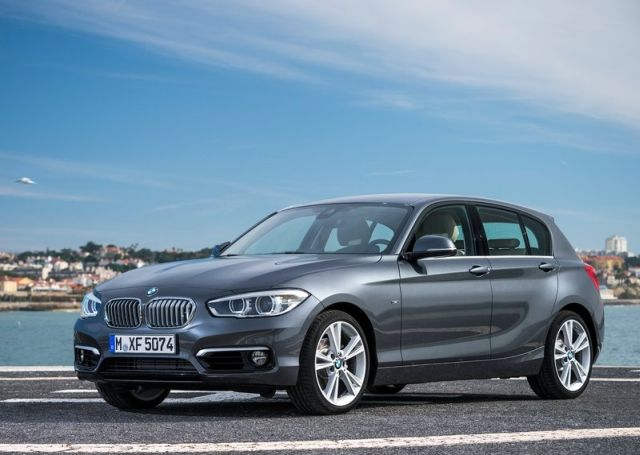 2016_BMW_120D_URBAN_LINE_pic-1