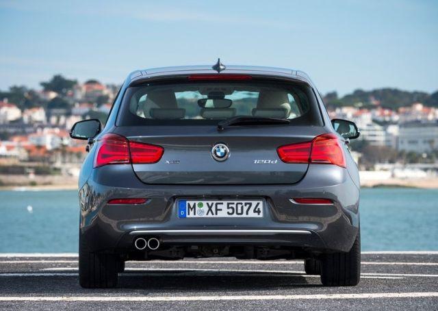 2016_BMW_120D_URBAN_LINE_pic-6