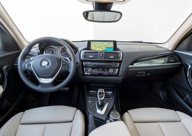 2016_BMW_120D_URBAN_LINE_pic-8