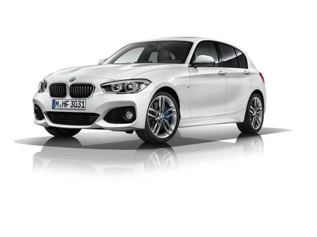 2016_BMW_1_SERIES_pic-16