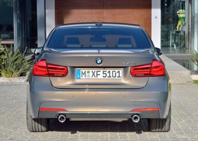 2016_BMW_3_SERIES_pic-10