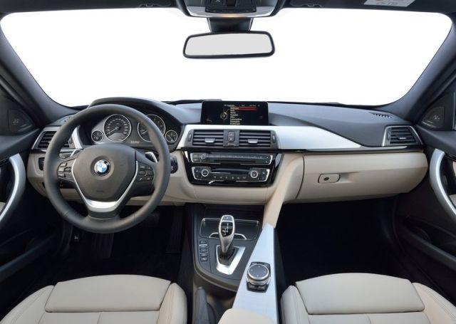 2016_BMW_3_SERIES_pic-14