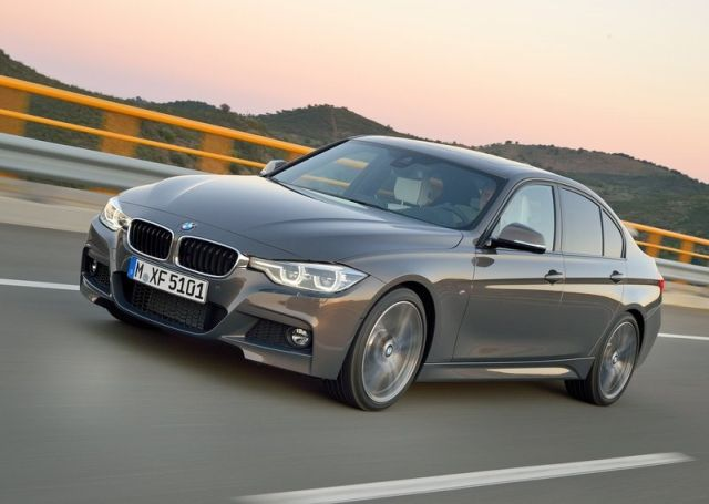 2016_BMW_3_SERIES_pic-4