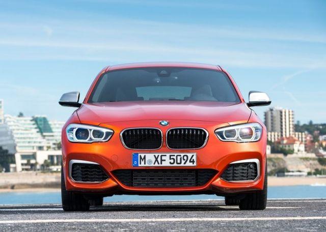 2016_BMW_M135i_pic-5