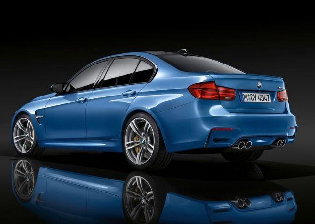 2016_BMW_M3_pic-2