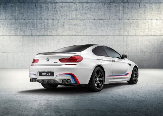 2016_BMW_M6_COUPE_COMPETITION_EDITION_pic-2