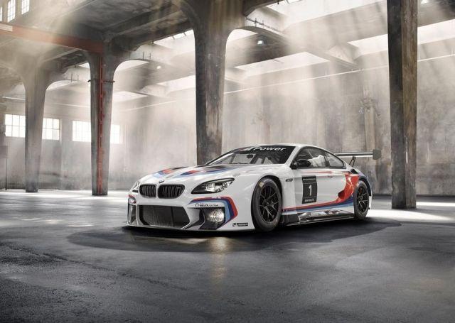 2016_BMW_M6_GT3_pic-2