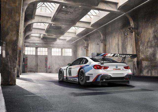 2016_BMW_M6_GT3_pic-3