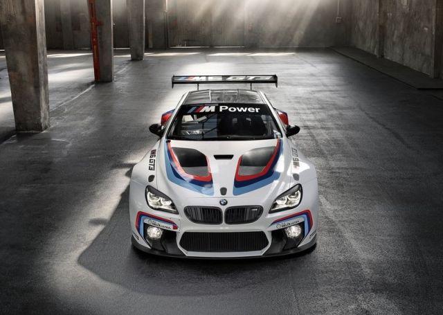 2016_BMW_M6_GT3_pic-4