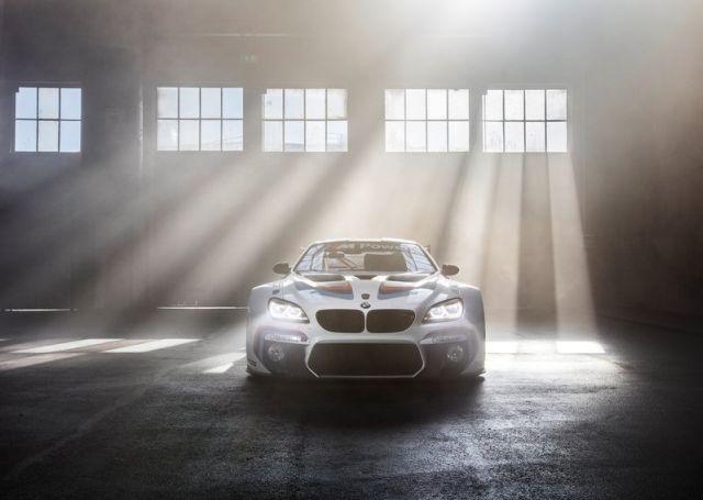 2016_BMW_M6_GT3_pic-5