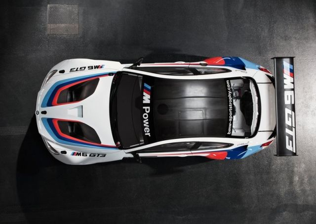 2016_BMW_M6_GT3_pic-9