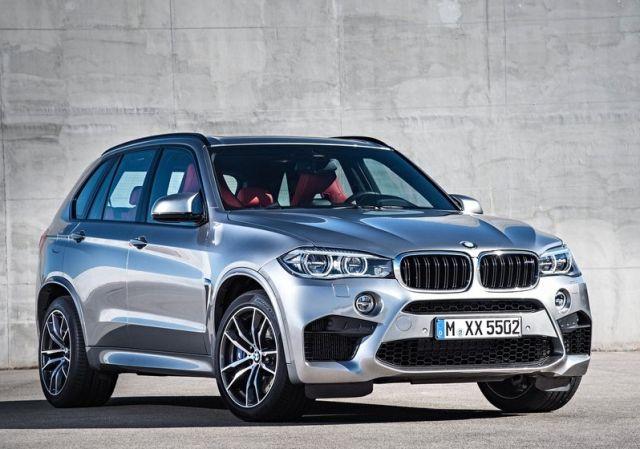 2016_BMW_X5_M_pic-4