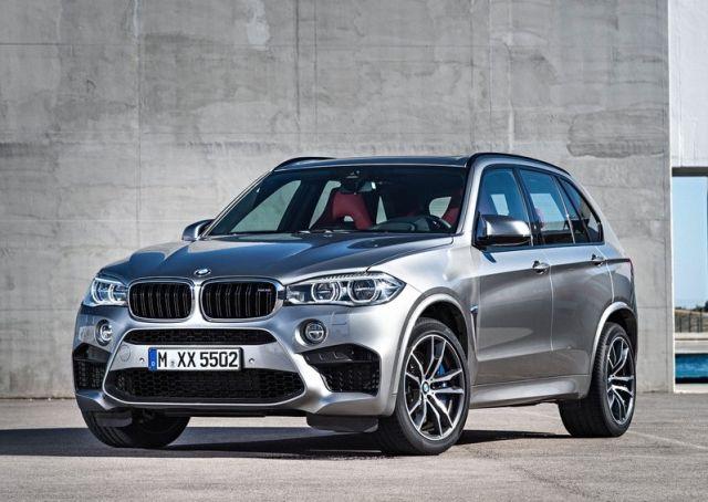 2016_BMW_X5_M_pic-5
