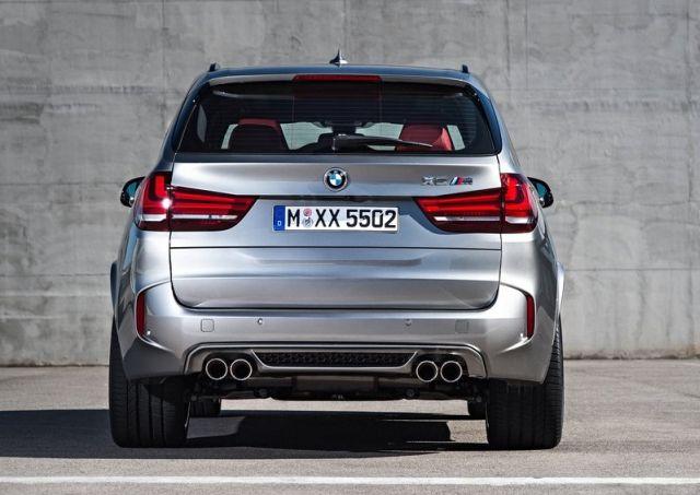 2016_BMW_X5_M_pic-7