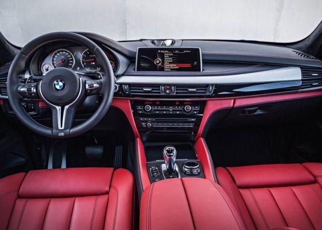 2016_BMW_X5_M_pic-9