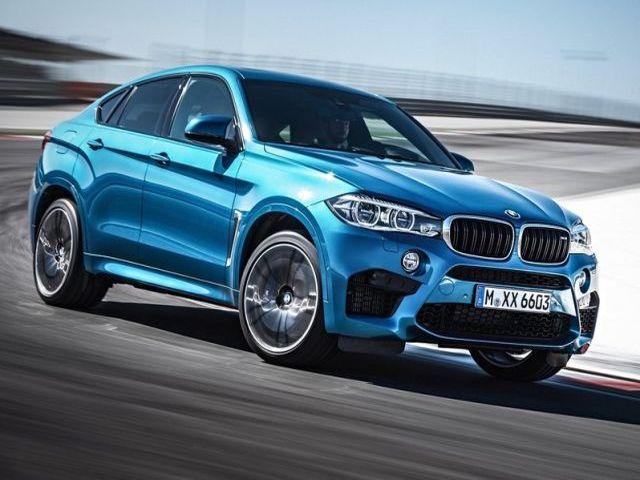 2016_BMW_X6_M_pic-5