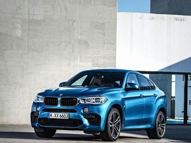 2016_BMW_X6_M_pic-6