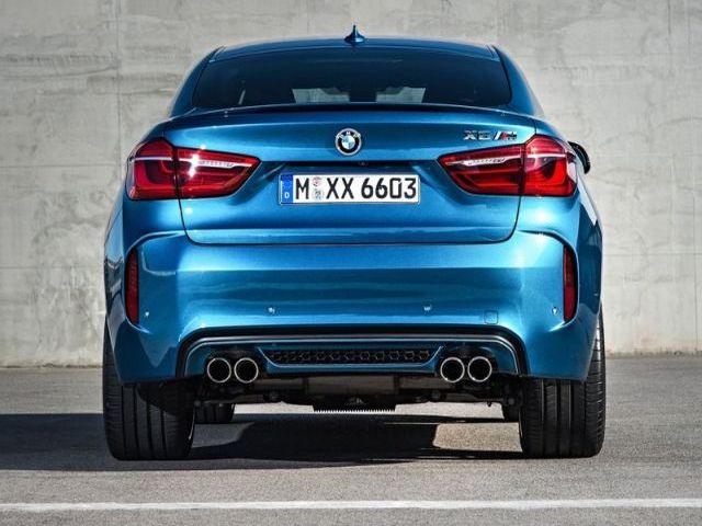 2016_BMW_X6_M_pic-8