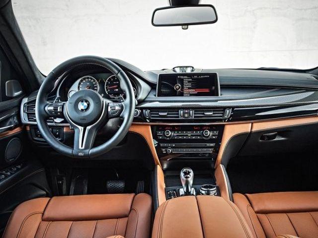 2016_BMW_X6_M_pic-9