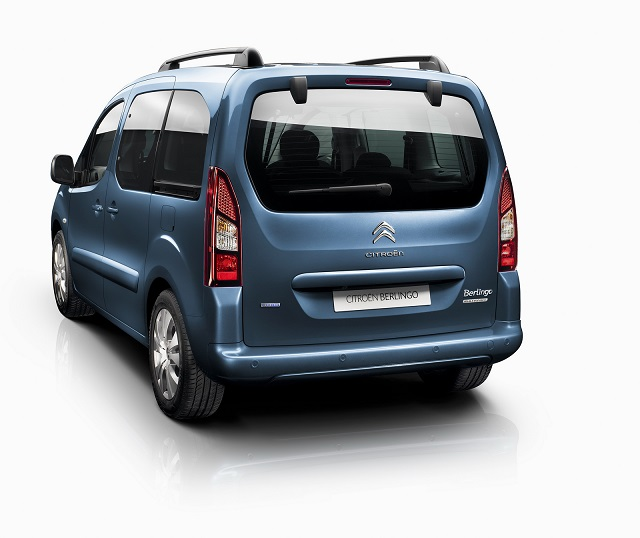 2016_CITROEN_BERLINGO_pic-2