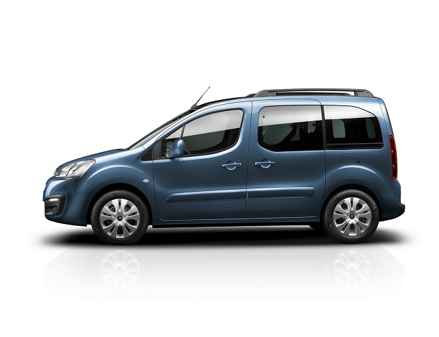 2016_CITROEN_BERLINGO_pic-3
