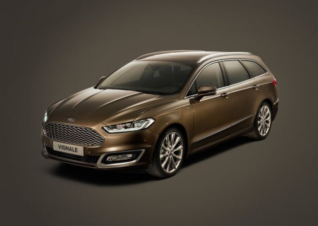 2016_FORD_MONDEO_VIGNALE_pic-3