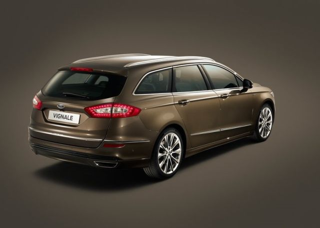 2016_FORD_MONDEO_VIGNALE_pic-5