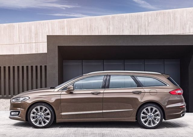 2016_FORD_MONDEO_VIGNALE_pic-8