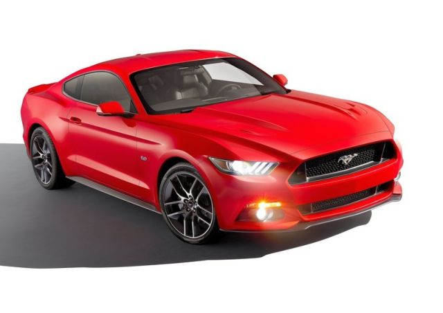 2016_FORD_MUSTANG_GT_front_pic_4