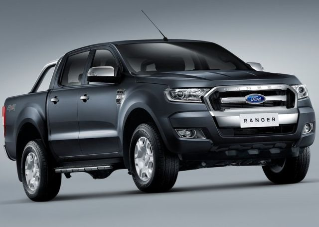 2016_FORD_RANGER_Restyle_pic-2