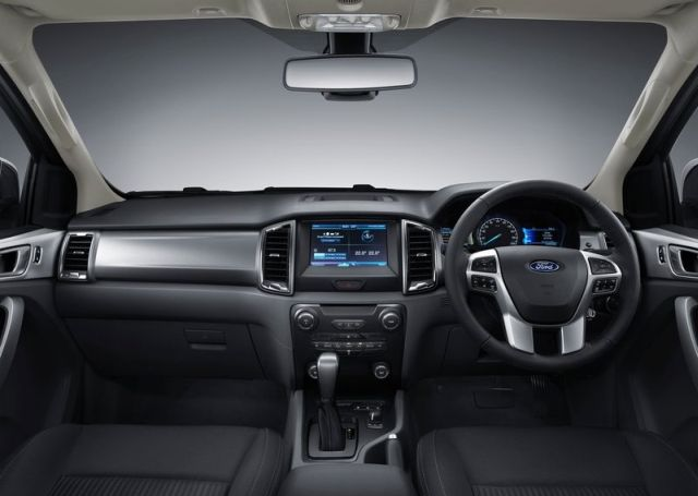 2016_FORD_RANGER_Restyle_pic-4