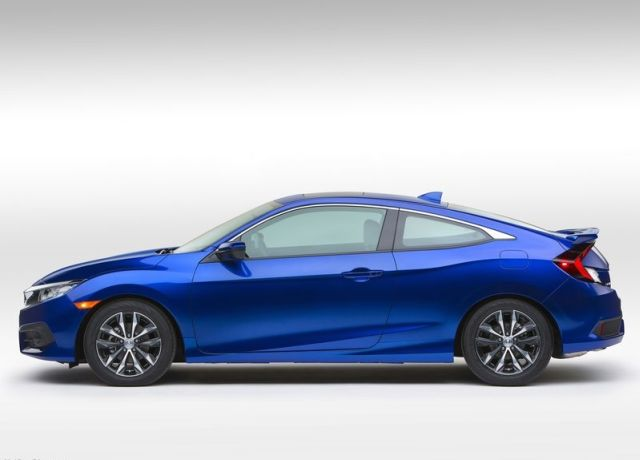 2016_HONDA_CIVIC_COUPE_pic-2