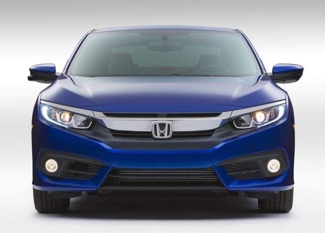 2016_HONDA_CIVIC_COUPE_pic-4